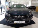 Opel Insignia ST Innovation 2.0 CDTi MT6