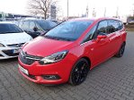 Opel Zafira Innovation 2.0 CDTi MT6