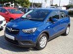 Opel Crossland X 1.2 60kW MT5 Enjoy