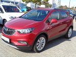 Opel Mokka X Smile 1.4 Turbo 88kW MT6