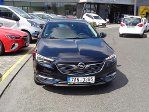 Opel Insignia ST Innovation 1.6 Turbo 147kW