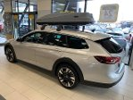 Opel Insignia CountryTourer 2.0 CDTi AT8 4x4